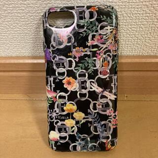 フルラ(Furla)のFURLA iPhone8ケース(iPhoneケース)