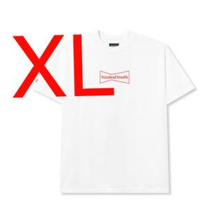 ビーツバイドクタードレ(Beats by Dr Dre)のBEATS X WASTED YOUTH  TEEのみ(Tシャツ/カットソー(半袖/袖なし))