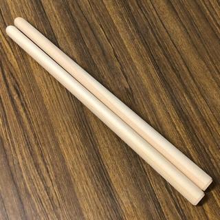 太鼓用ヒノキバチ テーパータイプ&長め&太めセット(和太鼓)