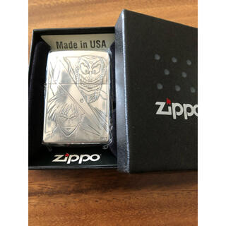 ジッポー(ZIPPO)のアカギ 28巻 ZIPPO付き 特装版(青年漫画)
