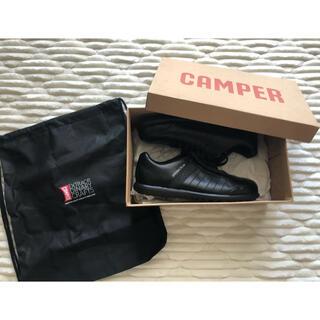 カンペール(CAMPER)のsilver様専用 CAMPER  pelotas XLite(スニーカー)