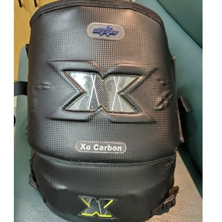 LIBERTY  Xo Carbon  ウィンドサーフィン用ハーネス(サーフィン)