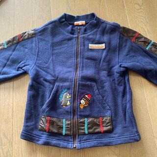 カステルバジャック(CASTELBAJAC)のトップス(Tシャツ/カットソー)