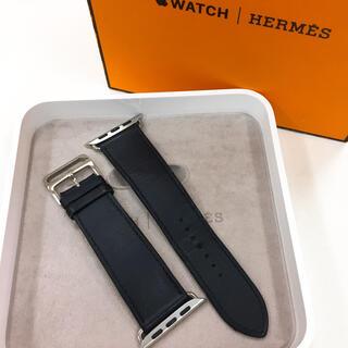 Apple Watch - レア アップルウォッチ シンプルトゥール インディゴ Apple Watch