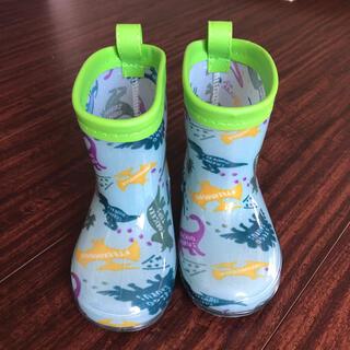 長靴*13cm(長靴/レインシューズ)
