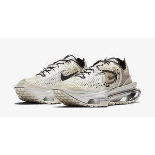 ナイキ(NIKE)のMatthew M Williams Nike Zoom MMW 28.5cm(スニーカー)