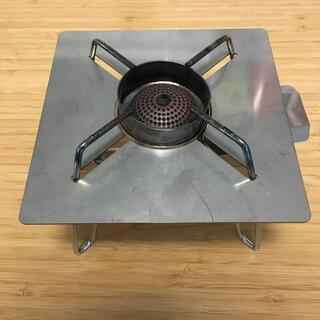 シンフジパートナー(新富士バーナー)のst-310 遮熱板 st310(調理器具)