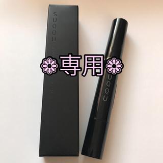 スック(SUQQU)の【なお様専用】SUQQU ラディアントクリームコンシーラー N-01(コンシーラー)