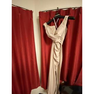 キャバ ロングドレス(ロングドレス)