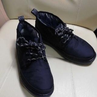 Columbia - コロンビア  スノー防水防寒 積雪用ブーツ 26.0サイズ