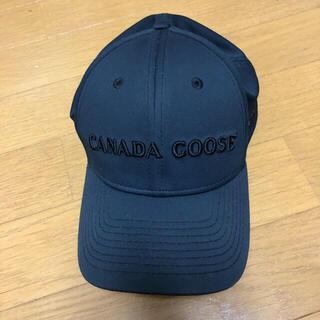 カナダグース(CANADA GOOSE)の専用 カナダグース (キャップ)