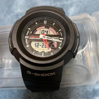 カシオ(CASIO)のAW-582(腕時計(アナログ))