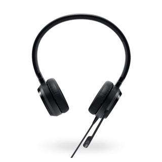 デル(DELL)のDell ProステレオヘッドセットUC350(ヘッドフォン/イヤフォン)