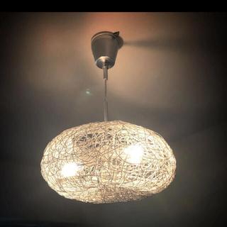 フランフラン(Francfranc)の本日限りの値下げ✜Francfranc フランフラン シーリングライト 照明 (天井照明)