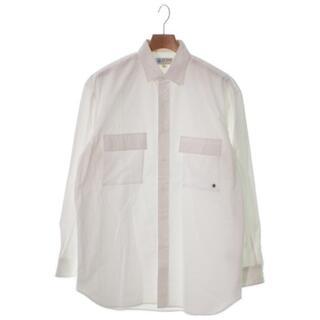 ジーディーシー(GDC)のGDC カジュアルシャツ メンズ(シャツ)