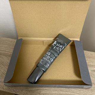 ジョモタン ブラックリムーバーSM8 100g(脱毛/除毛剤)