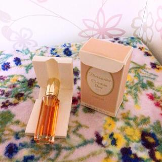 クリスチャンディオール(Christian Dior)の❤️Chistian Dior Diorissimo 香水❤️(香水(女性用))