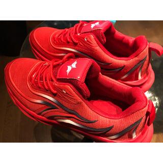 スポーツシューズ 靴 新品(スニーカー)