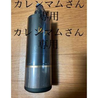 ワヤ コアビューティコンディショナー 500ml   1本(コンディショナー/リンス)