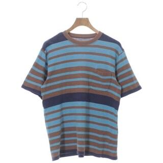 エレクトリックコテージ(ELECTRIC COTTAGE)のELECTRIC COTTAGE Tシャツ・カットソー メンズ(Tシャツ/カットソー(半袖/袖なし))