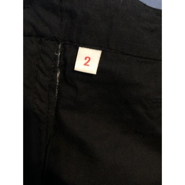 HOLLYWOOD RANCH MARKET(ハリウッドランチマーケット)のハリウッドランチマーケット ショートパンツ メンズ メンズのパンツ(ショートパンツ)の商品写真