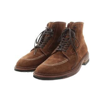 オールデン(Alden)のALDEN ブーツ メンズ(ブーツ)