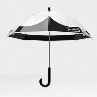 HUNTER - ハンター 子供傘