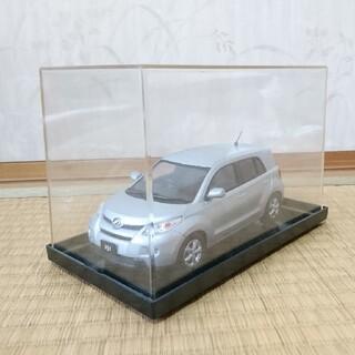 トヨタ(トヨタ)の【jzs100様専用】車 模型 ミニチュア コレクション ミニカー ist(模型/プラモデル)