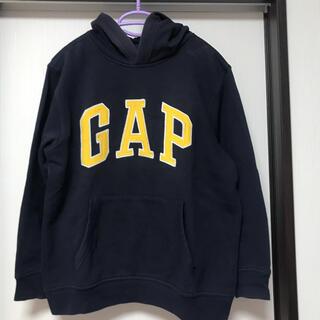 ギャップ(GAP)のGAP ギャップ トレーナー(トレーナー)