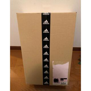 アディダス(adidas)のアディダス  adidas  福袋 2021(その他)