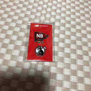 ニューバランス(New Balance)のニューバランス マーカー(その他)