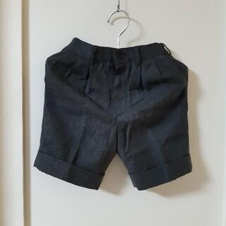 ボンポワン(Bonpoint)のボンポワン フォーマルパンツ ズボン(パンツ/スパッツ)