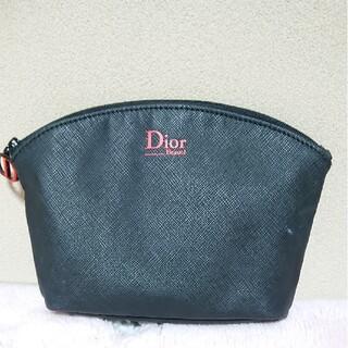 ディオール(Dior)のディオール ノベルティ ポーチ(その他)