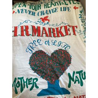 ハリウッドランチマーケット(HOLLYWOOD RANCH MARKET)のハリウッドランチマーケット サラサ mother nature(その他)