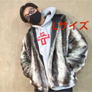 シュプリーム(Supreme)のSupreme Cross Box Logo Hooded Sweatshirt(パーカー)