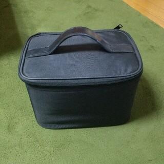 ムジルシリョウヒン(MUJI (無印良品))の無印メイクボックス(メイクボックス)