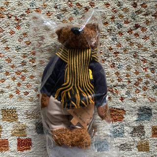 リーガル(REGAL)のクマ(ぬいぐるみ/人形)
