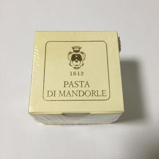サンタマリアノヴェッラ(Santa Maria Novella)のサンタ マリア ノヴェッラ アーモンドハンドペースト 50ml (ハンドクリーム)