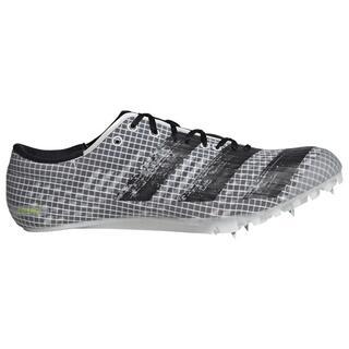 アディダス(adidas)の新商品 adidas adiZero Finesse アディダス(陸上競技)