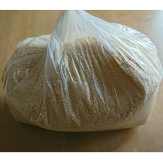 サンダーレッド 890g  純 粉石鹸 粉せっけん(洗剤/柔軟剤)
