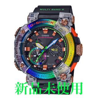 ジーショック(G-SHOCK)のG-SHOCK GWF-A1000BRT-1AJR(腕時計(アナログ))