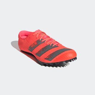 アディダス(adidas)のadidas adiZero Finesse アディダス(陸上競技)