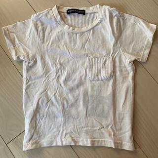 ロデオクラウンズ(RODEO CROWNS)のRODEO Tシャツ(Tシャツ/カットソー)