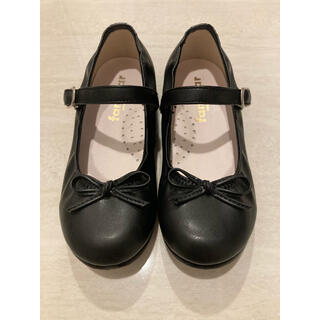 ファミリア(familiar)のファミリア 靴(フォーマルシューズ)