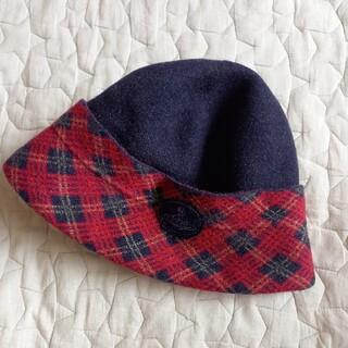 Vivienne Westwood - 帽子