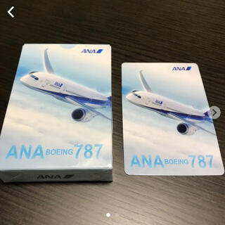 ANA トランプ(トランプ/UNO)