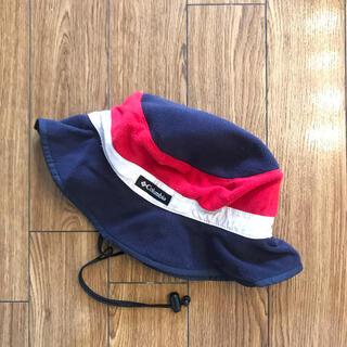 コロンビア(Columbia)の帽子(Columbia)(ハット)