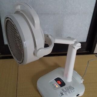オムロン(OMRON)のオムロン 赤外線温熱治療器 HIR-227(ボディケア/エステ)