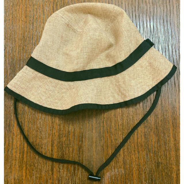 THE NORTH FACE(ザノースフェイス)のThe North Face HIKE Hat NN01815 NA Mサイズ レディースの帽子(ハット)の商品写真