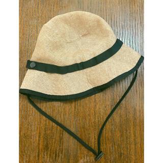 ザノースフェイス(THE NORTH FACE)のThe North Face HIKE Hat NN01815 NA Mサイズ(ハット)
